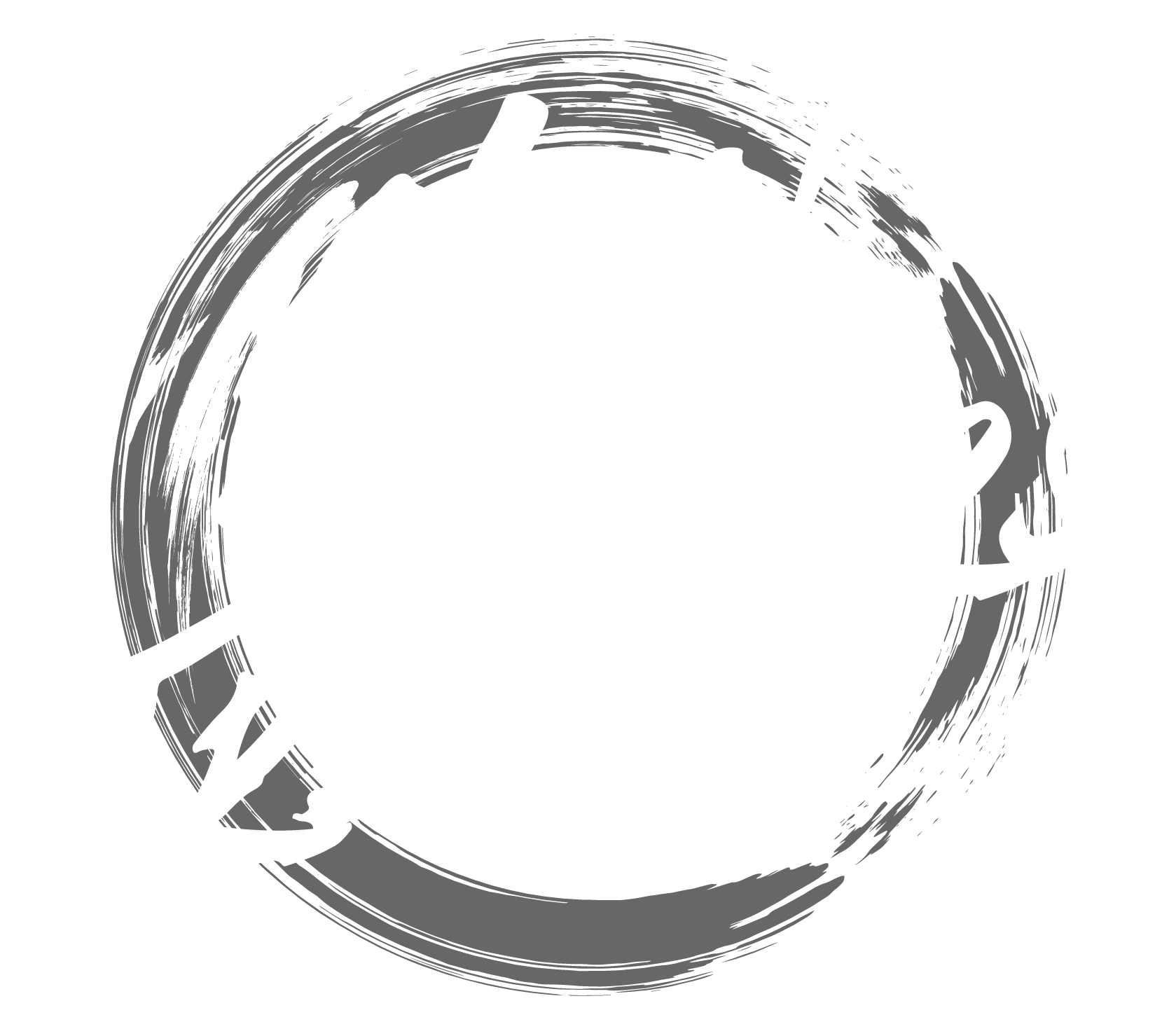 sun traitors | Official Website Of New Melbourne Based Rock Band