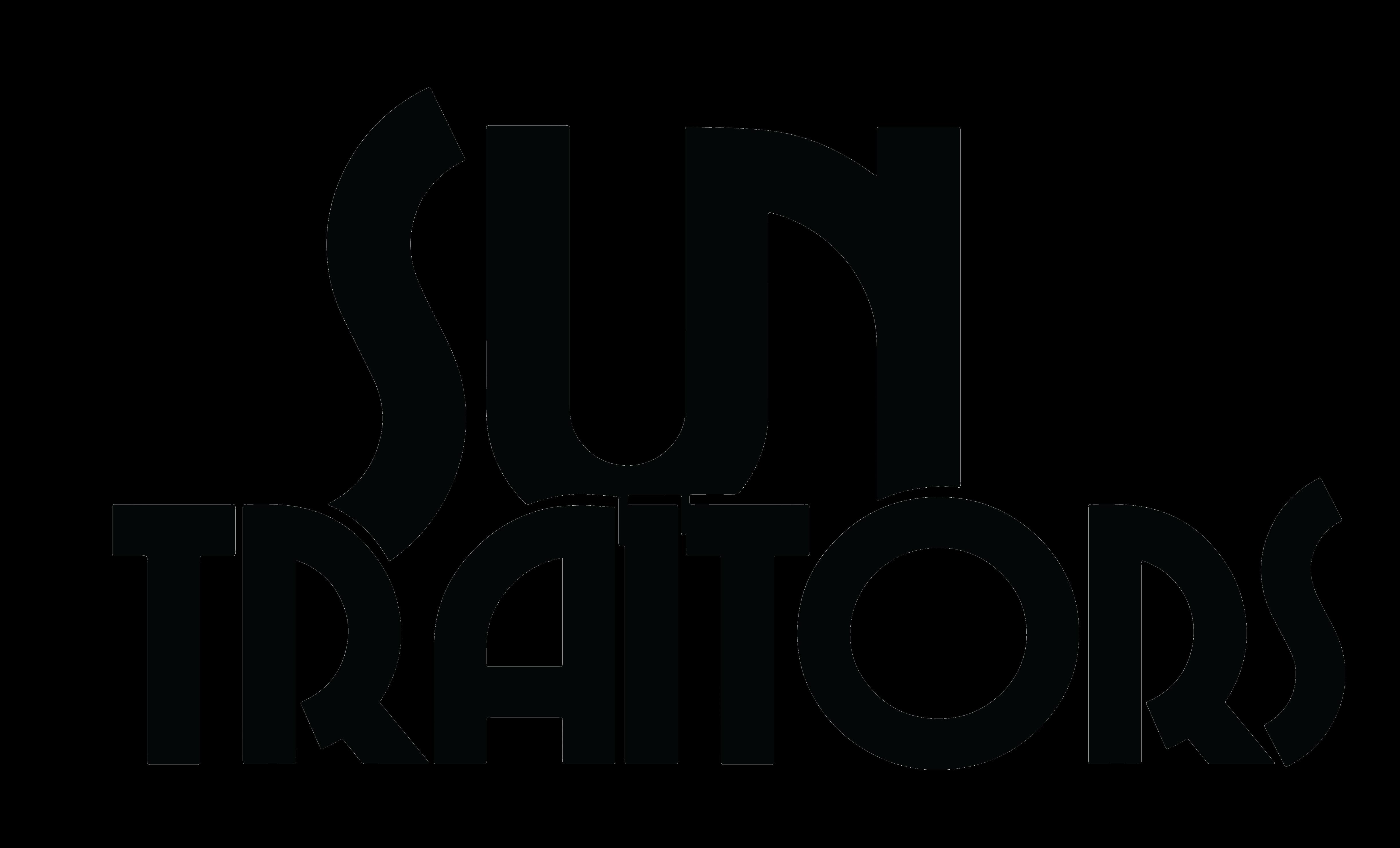sun traitors | Official Website